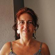 Pilar Sabench