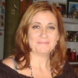 Eva Galindo Martínez